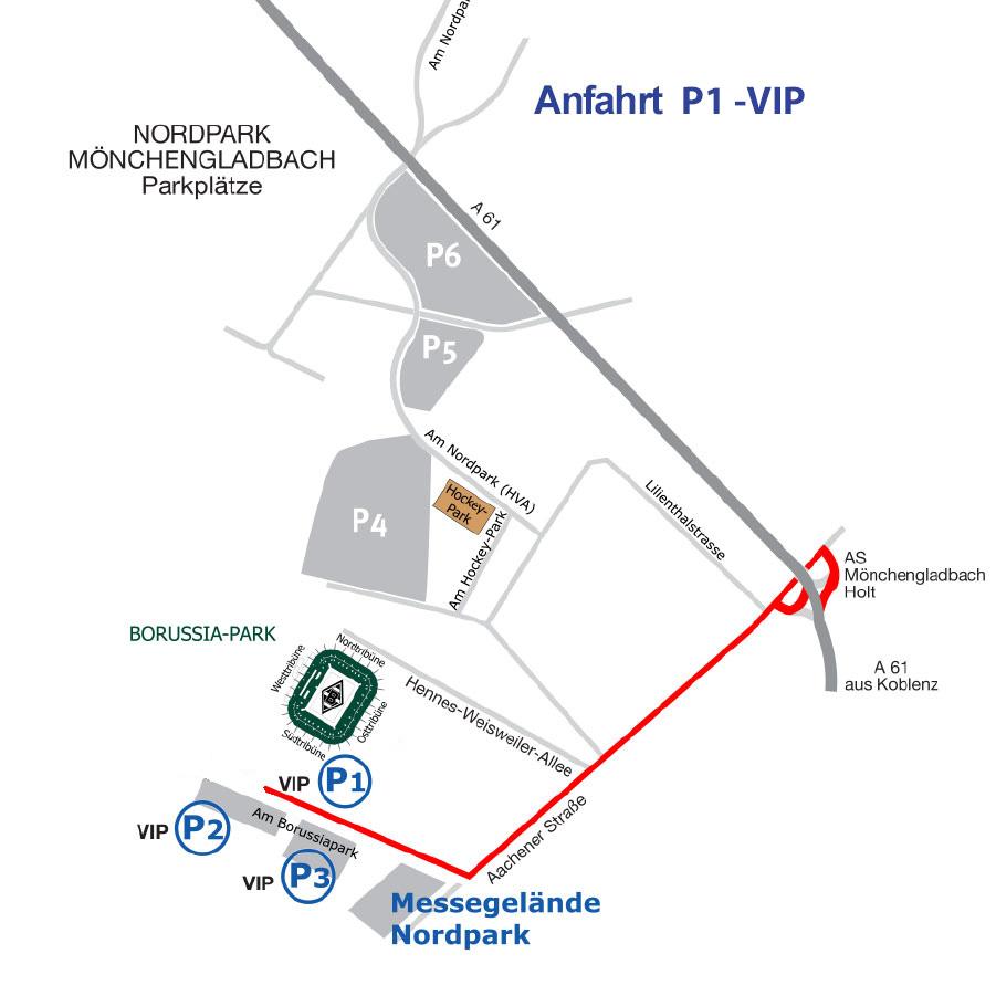Bild parkflaeche-1.jpg