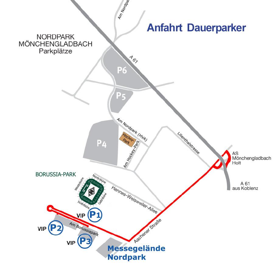 Bild parkflaeche-23.jpg