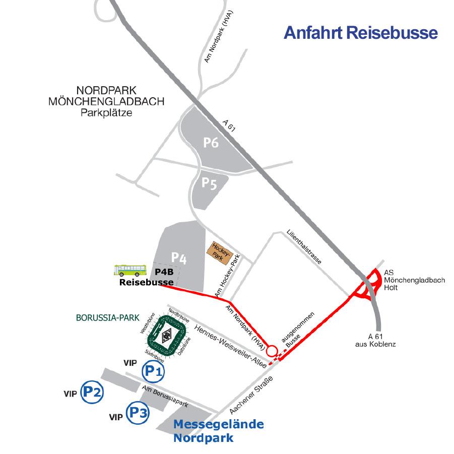 Bild parkflaeche-bus.jpg